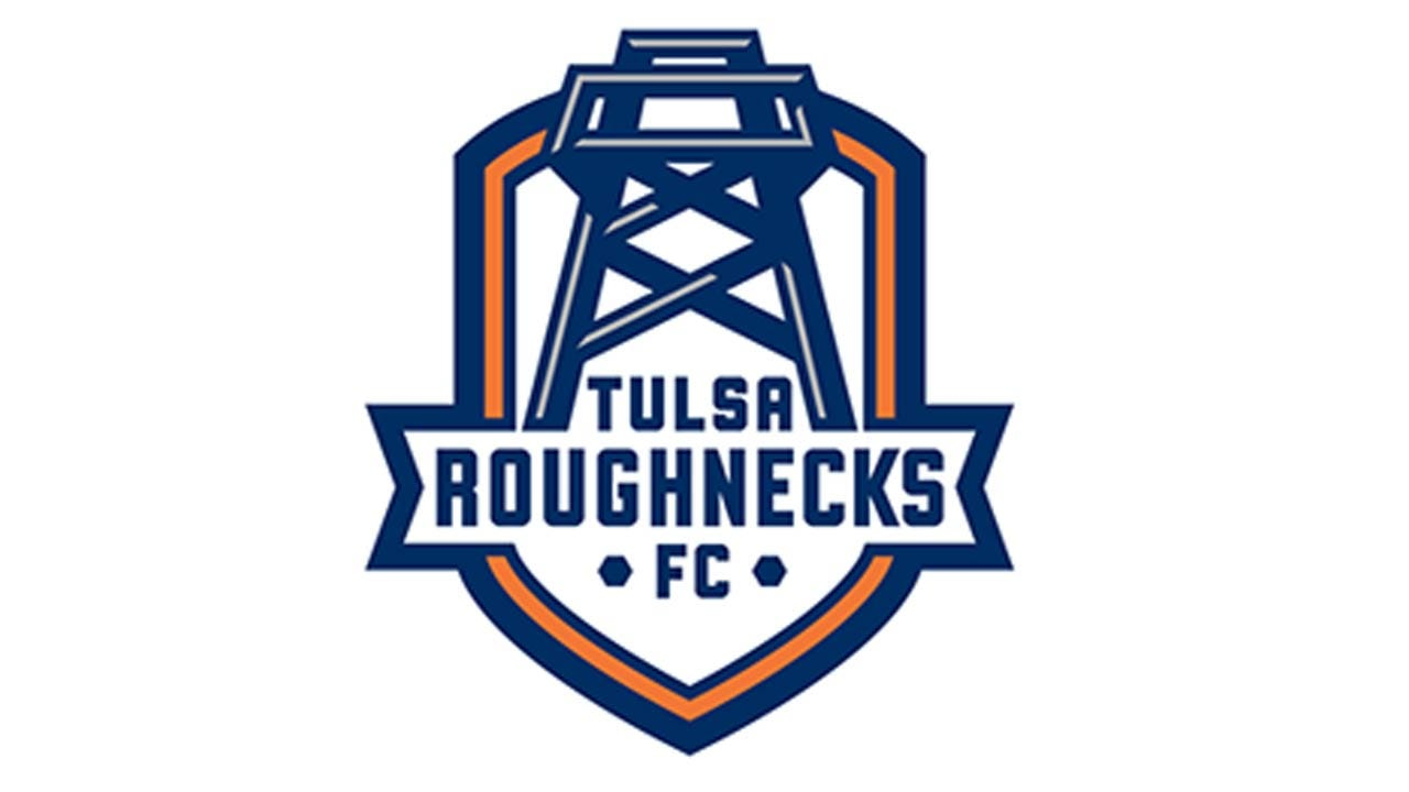 Roughnecks Set For Season Opener