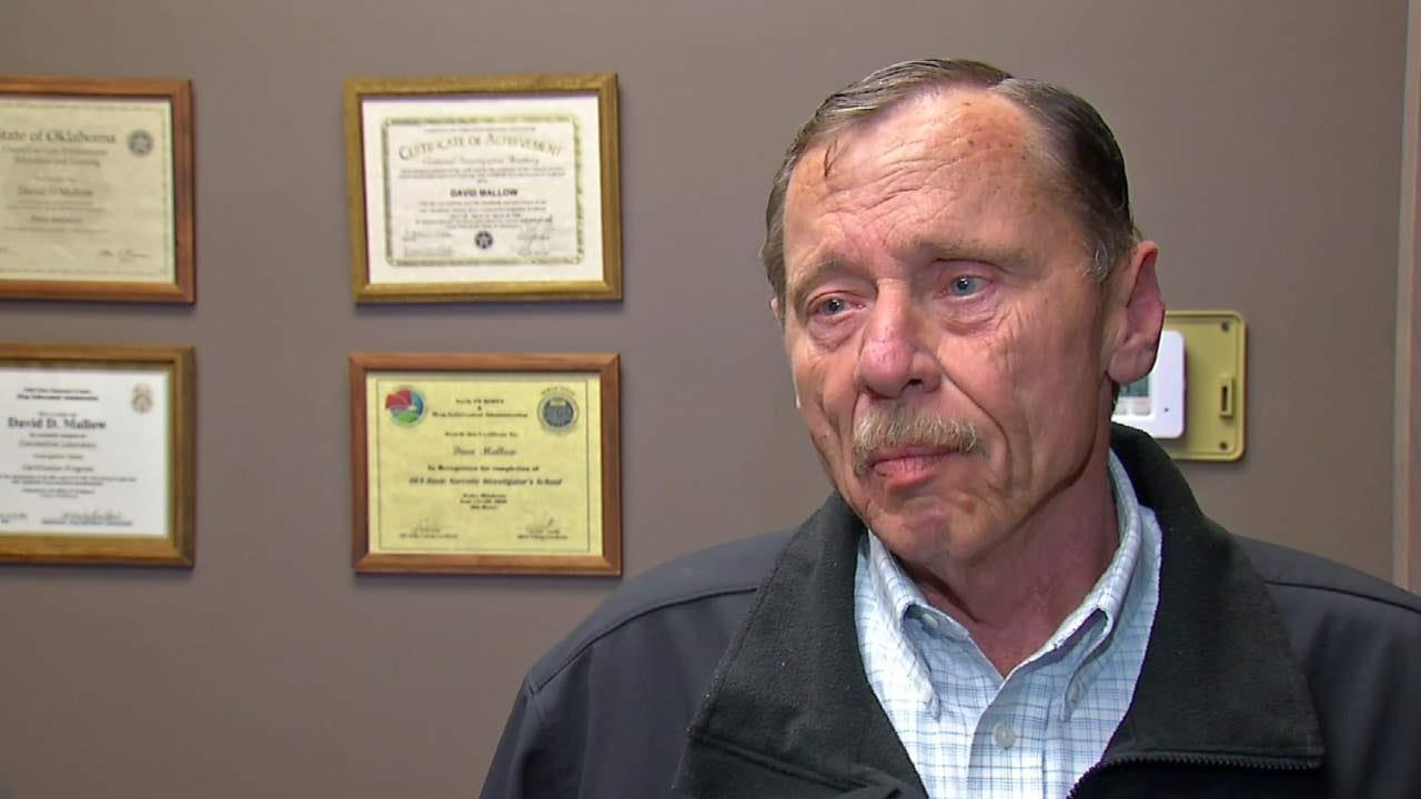 Social Media Helps Osage County Deputies Net Arrests In Drug Investigation