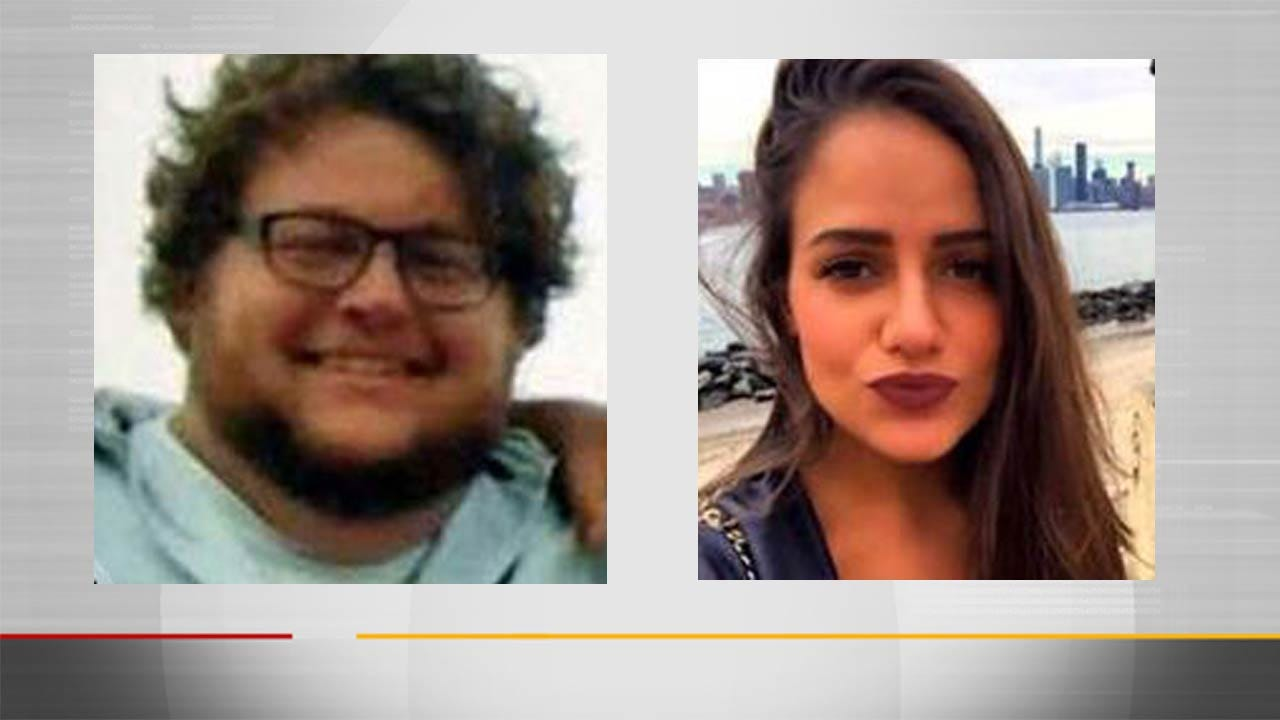 Two NYC Residents Among Dead In Brussels Terror Attacks