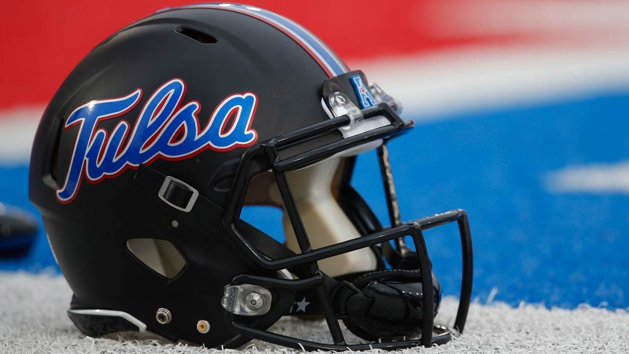 TU Football Notebook: Saturday Scrimmages, Upcoming Spring Game