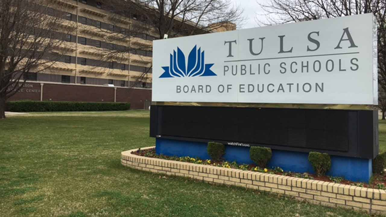 Administrators Take Advantage Of TPS Buyout Offers