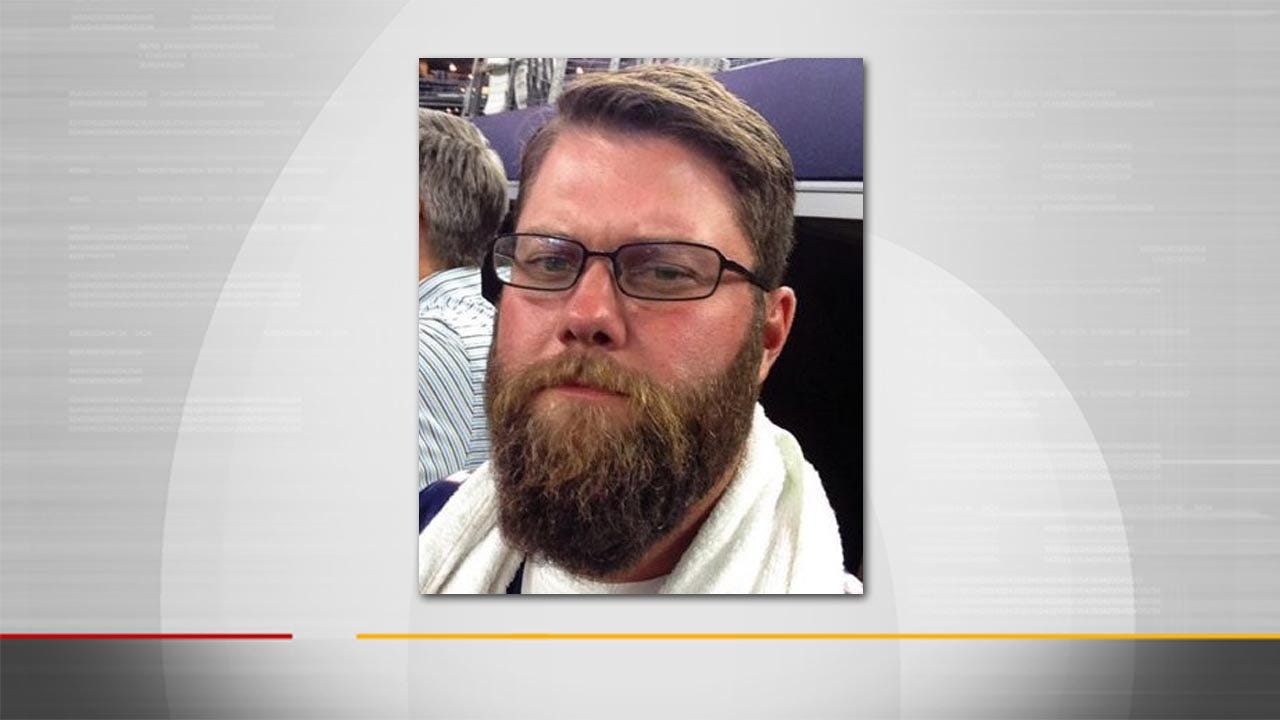 Affidavit: Ex-Union Band Director Exchanged Nude Pics With 12-Year-Old Canadian Girl