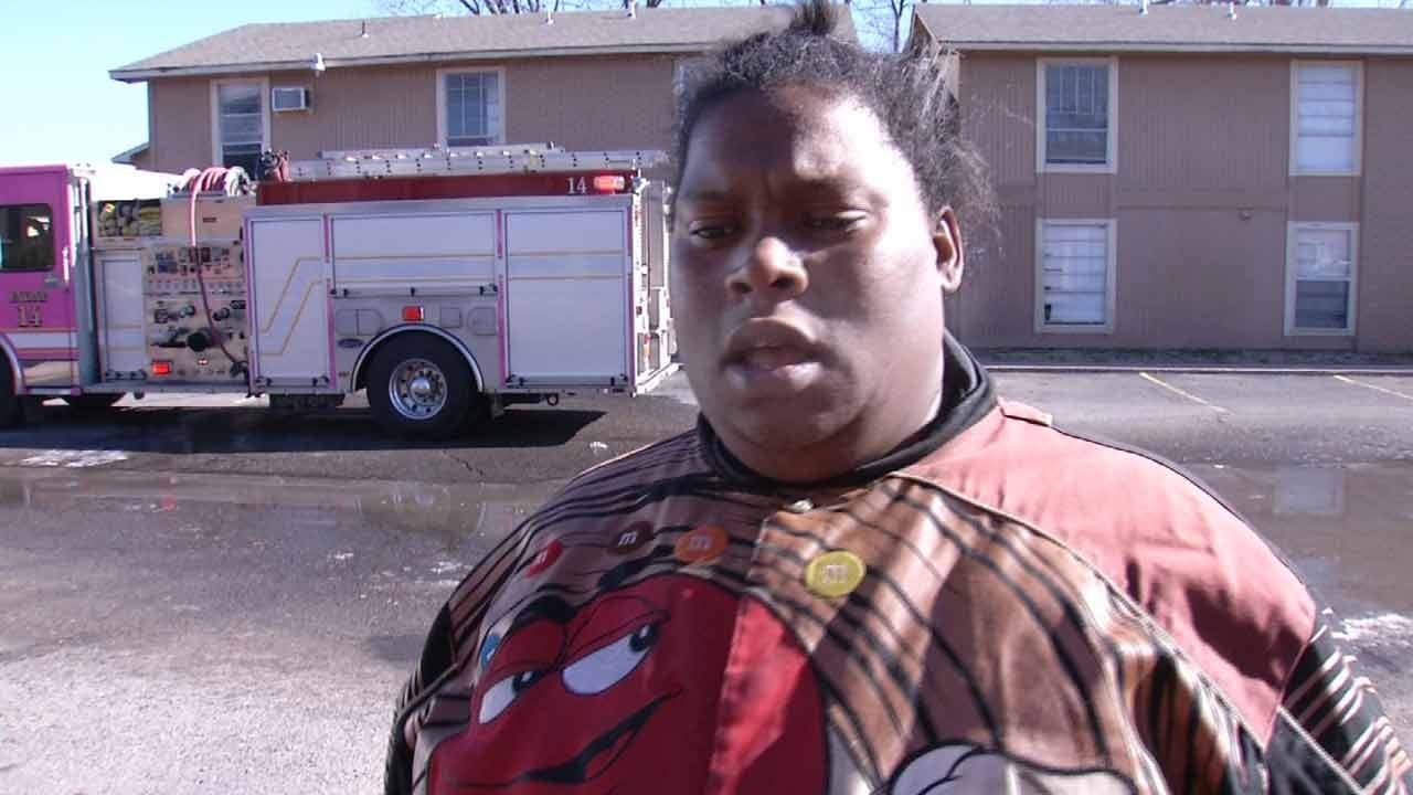 Tulsa Viral Video Star: Life After 15 Minutes Of Fame