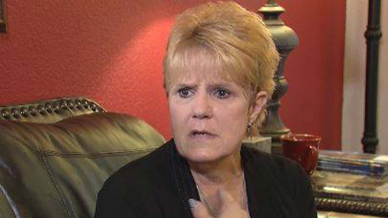 Mother Still Seeking Answers 5 Years After Son's Death At Lake Keystone