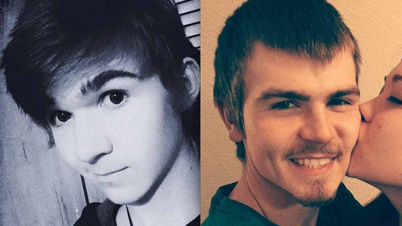 Bodies Of Talihina Brothers Recovered From Kiamichi River