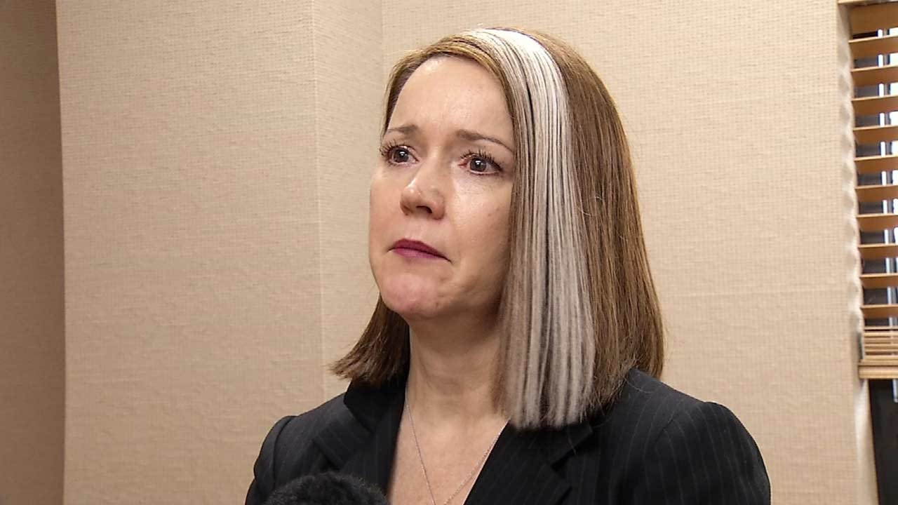 TPS Superintendent Donates $25K Bonus To District