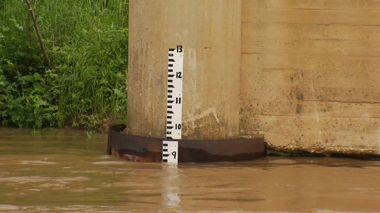First-Time Illinois River Floaters Beware This Weekend