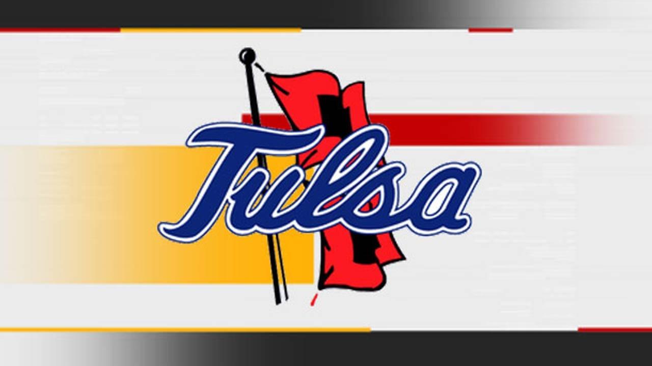 TU Set To Host NCAA Tennis Championships