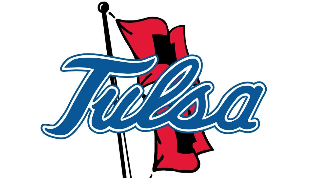 TU Sports: Rachel Thun, Bryce Robinson Named As National Academic Momentum Award Recipients