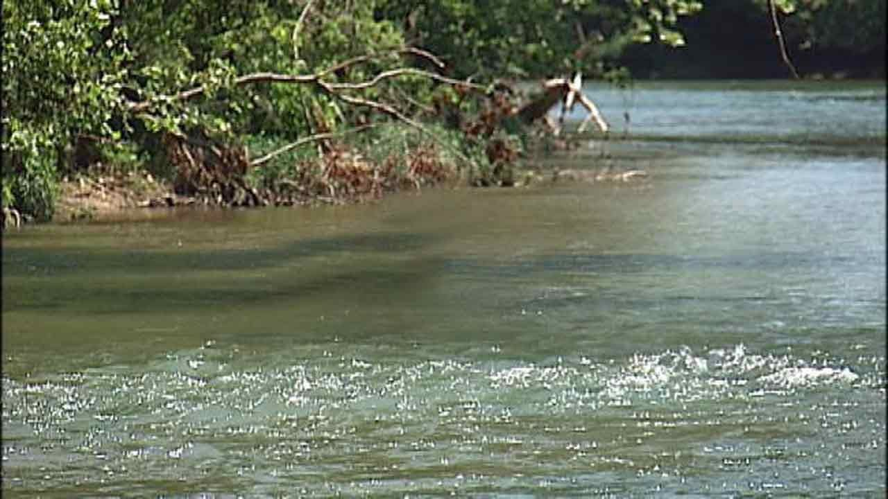 11-Year-Old Passes Away After Nearly Drowning On Illinois River