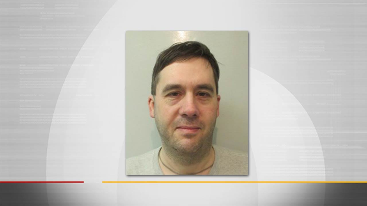 State Appeals Court Upholds Life Sentence For Claremore Man