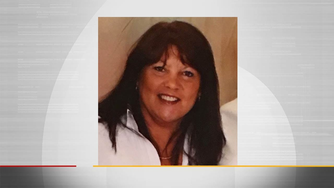 Family: Rare Heart Condition Led To Broken Arrow Woman's Crash Death