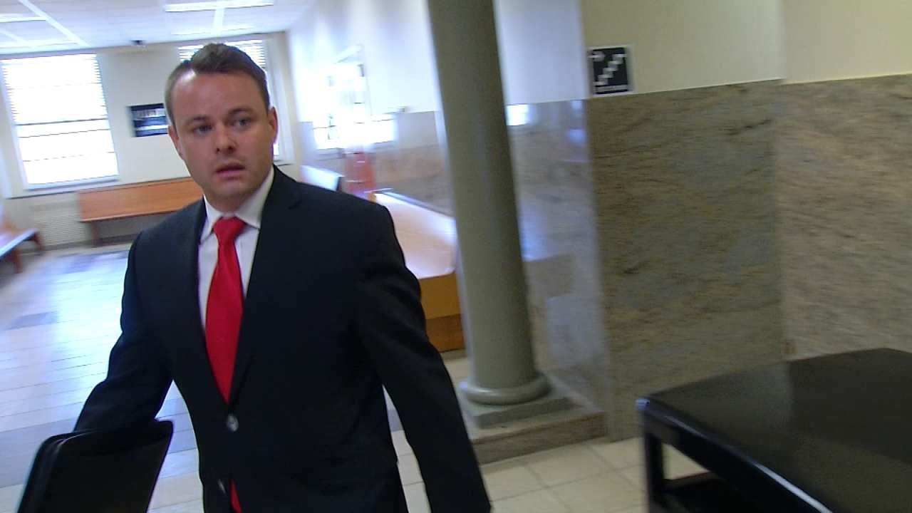 Judge Refuses To Dismiss Charges Against Former Tulsa Soccer Coach