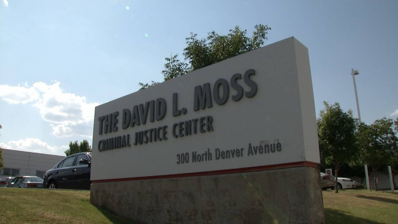 TPD Investigating 2010 Case After Inmate's Death Ruled Homicide