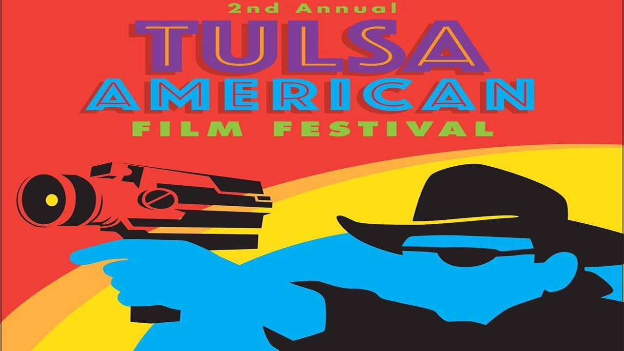As Tulsa Film Industry Expands, Festival Sees Growth In Second Year