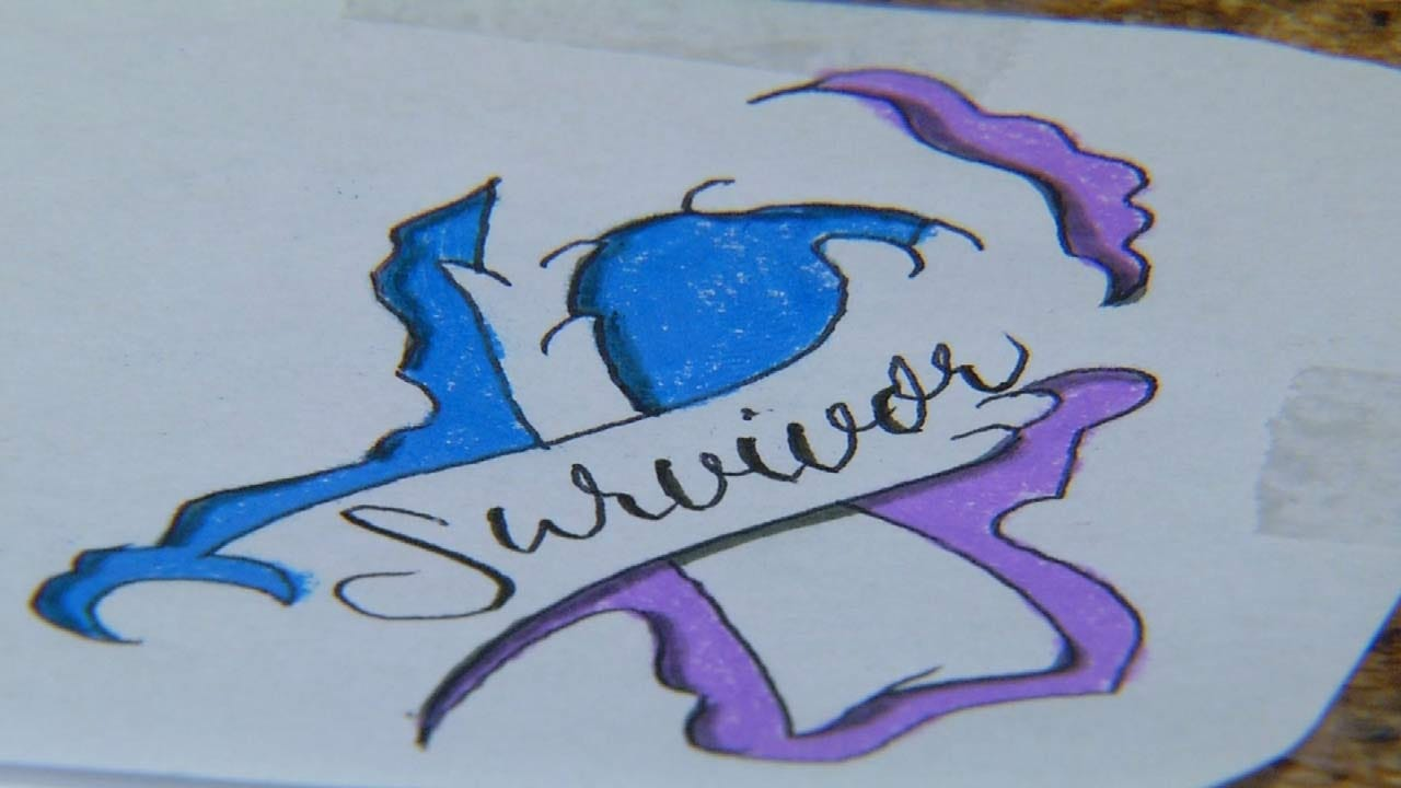 Claremore Tattoo Artist Giving Back To All During Breast Cancer Awareness Month