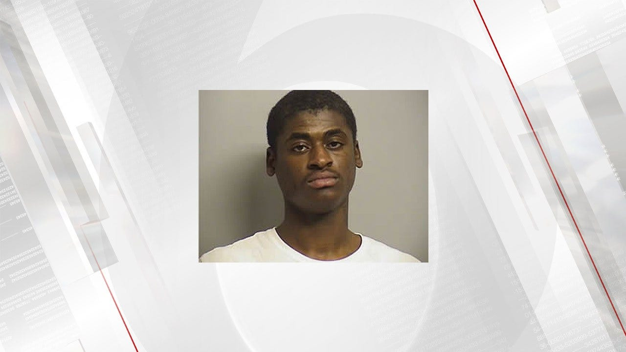 Reward Offered For Information On Man Wanted For Murder