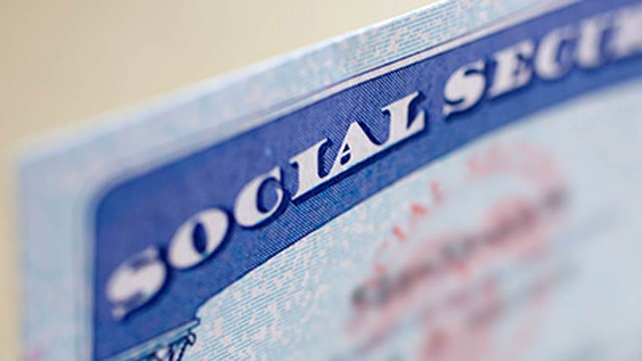 Social Security Recipients To See Tiny Increase In 2017