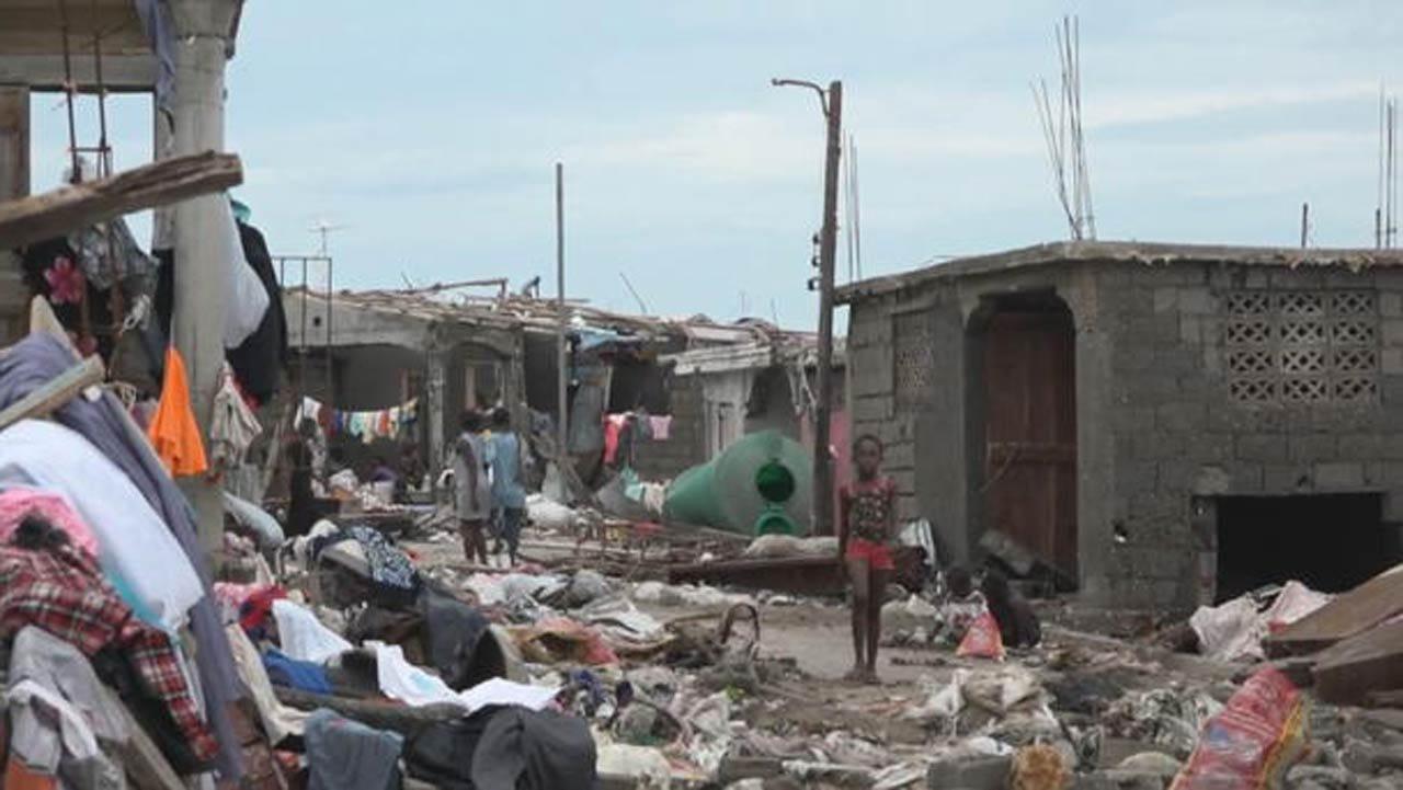 Another Team Of Tulsa Doctors Heading To Haiti