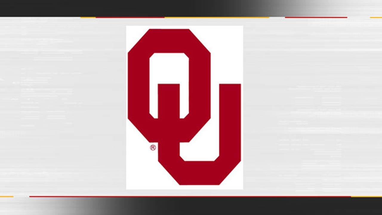 OU Holds At 16th In AP College Football Poll