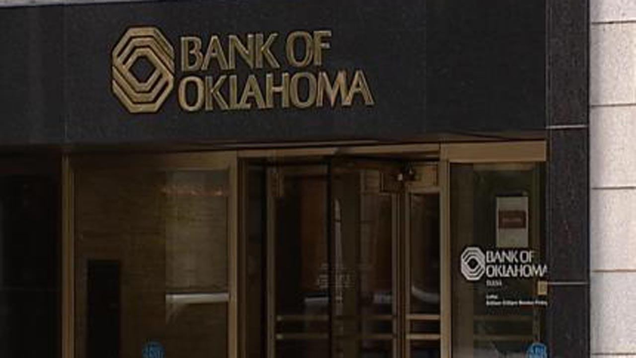 BOK Announces Layoffs Including 36 In Tulsa