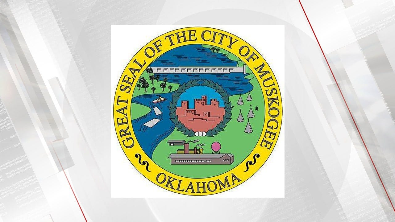 Muskogee Residents Without Water As City Repairs Broken Line