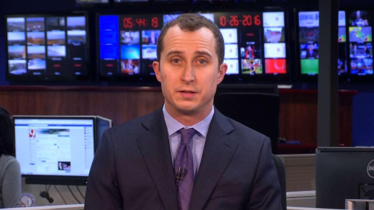 Tulsa Mayor Joins Group Opposing SQ 779, Seeking Different Solution
