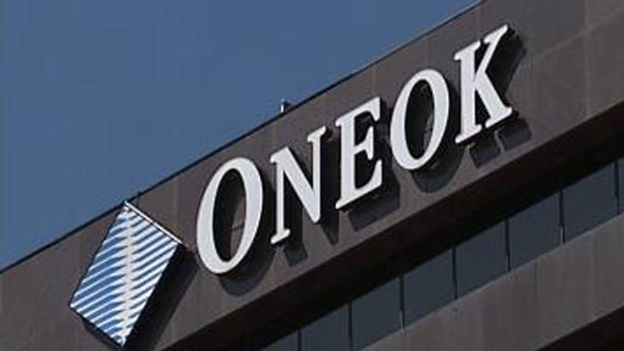 ONEOK Is Donating $1,000,000 To Flood Victims Of Oklahoma