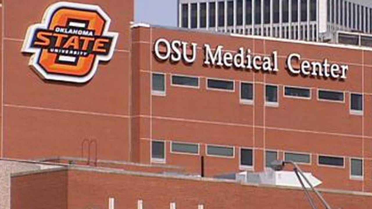 St. Francis Now Manages Tulsa's OSU Medical Center