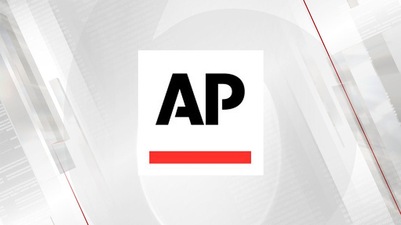 AP Top 25 To Be Released Monday Because Of Delayed Game