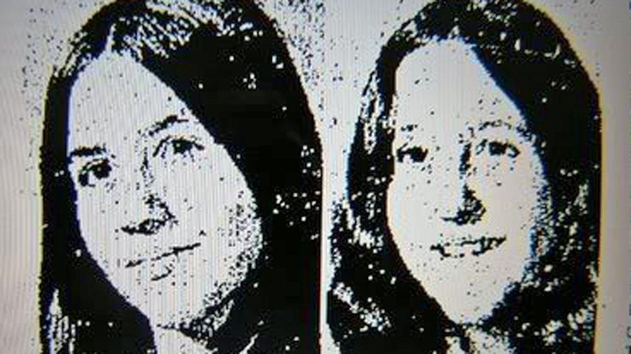 California Double Rape, Murder Suspect Arrested In Creek County
