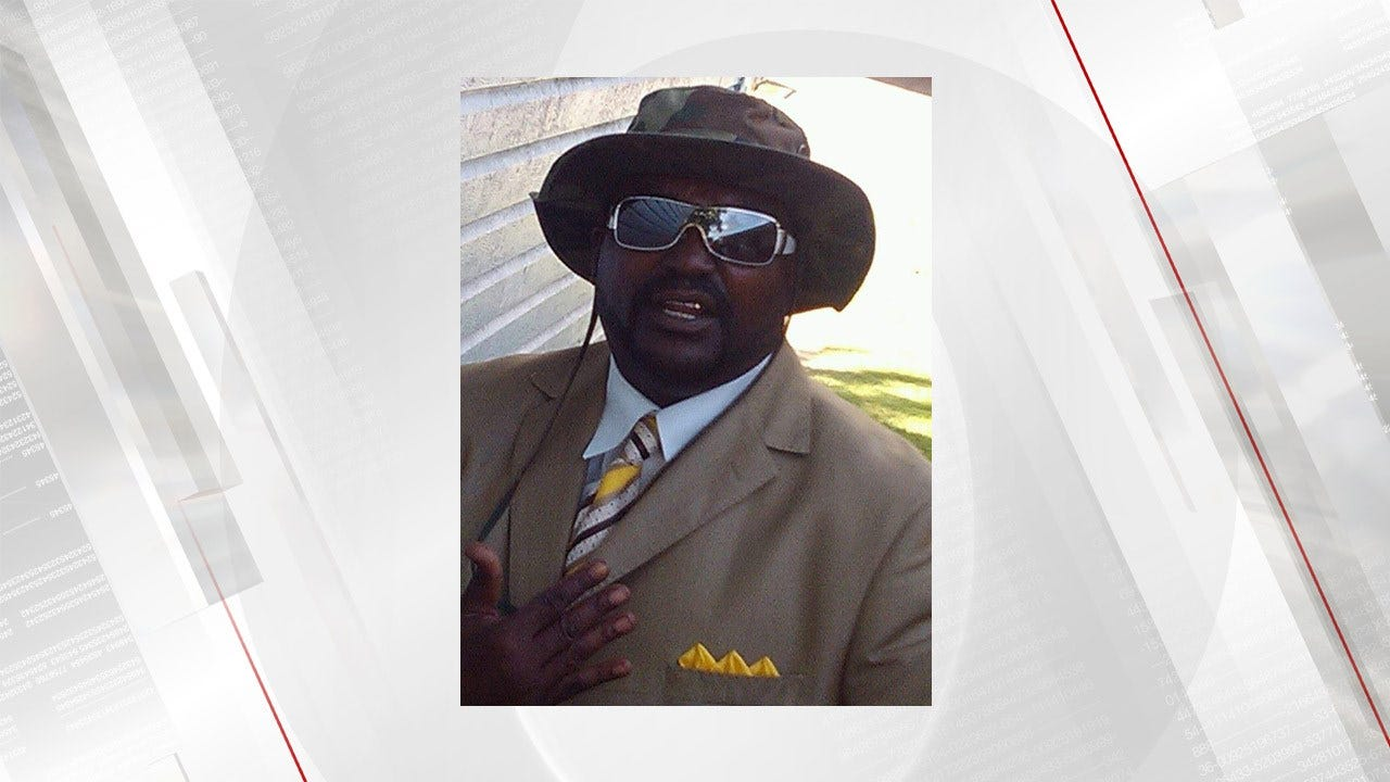 Funeral Services Set For Terence Crutcher