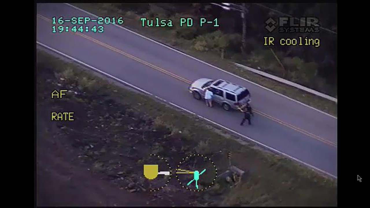 As Crutcher Investigation Continues, Conflicting Reports Of Window Position Emerge