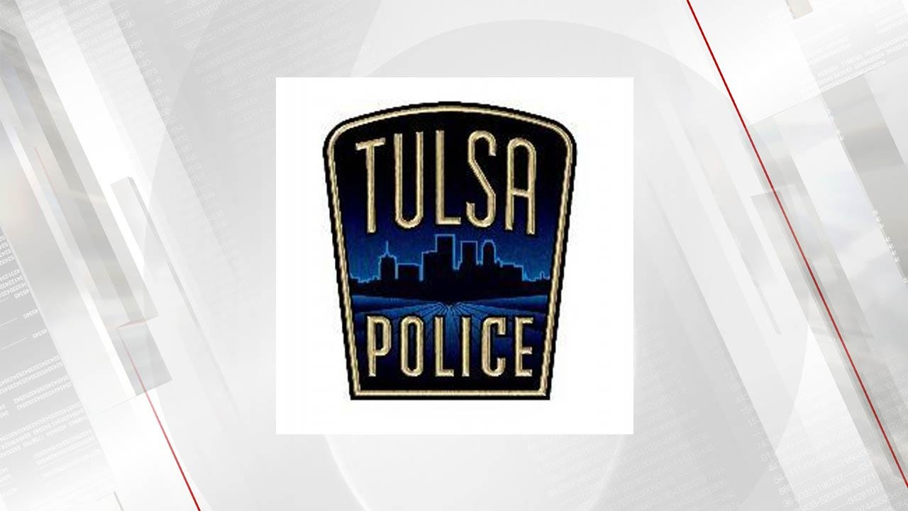 Tulsa Police Department Temporarily Takes Down Its Twitter Account