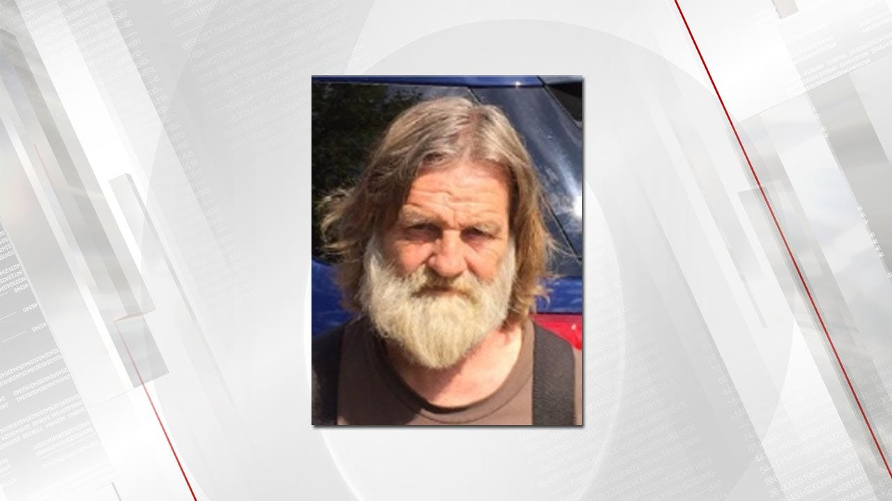 Man Arrested In Oklahoma Pleads Not Guilty To 1973 California Killings