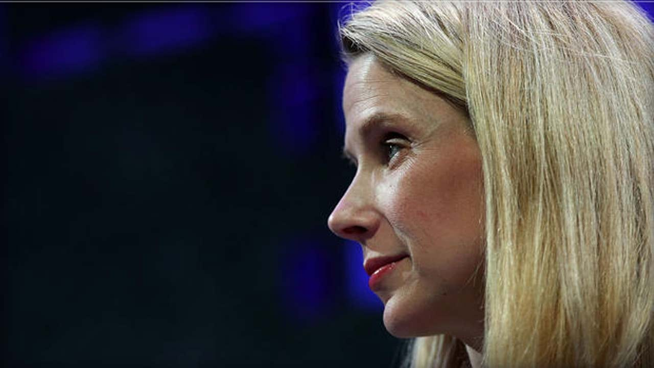 Yahoo Confirms Massive Hack Of 500 Million Accounts, Blames 'State Actor'