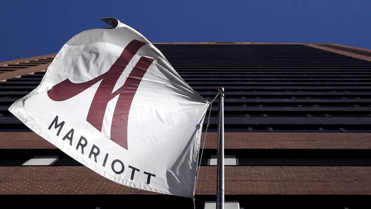 Marriott's $13B Starwood Buy Creates World's Biggest Hotel Company