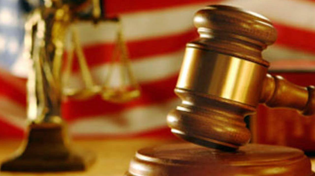 11 Sentenced In Adair County Meth Trafficking Ring