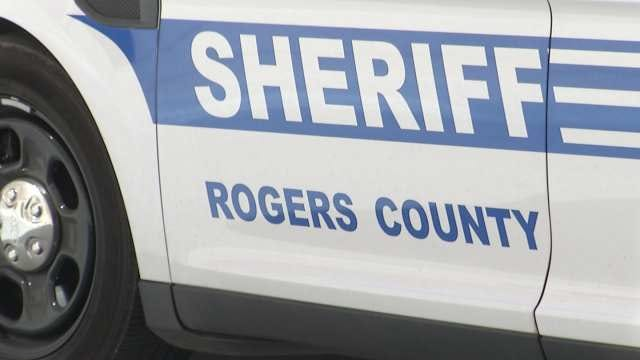 RCSO: Foyil Man Attacks Wife With Sledgehammer Handle, Kills Self With Crossbow Bolt