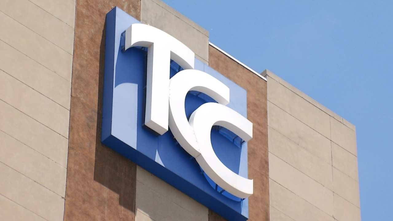 TCC Sees Significant Cost Savings With Energy Plan