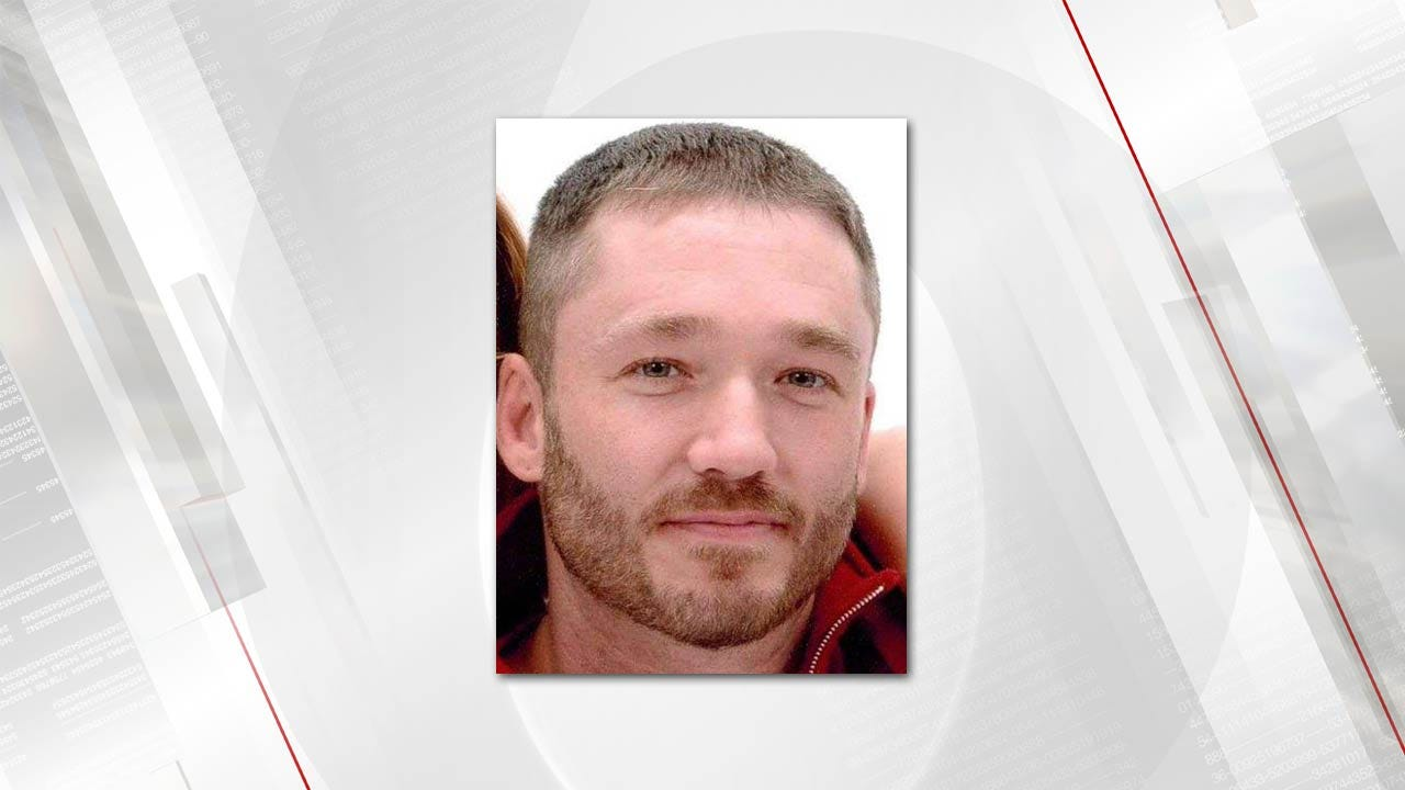 Fresh Clues Sought In Sand Springs Man's 2012 Disappearance