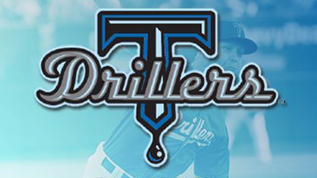 Late Rally Leads Drillers To Win Over Frisco