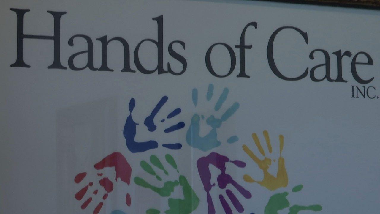Local Organization Providing Free Medical Treatment To Needy Families
