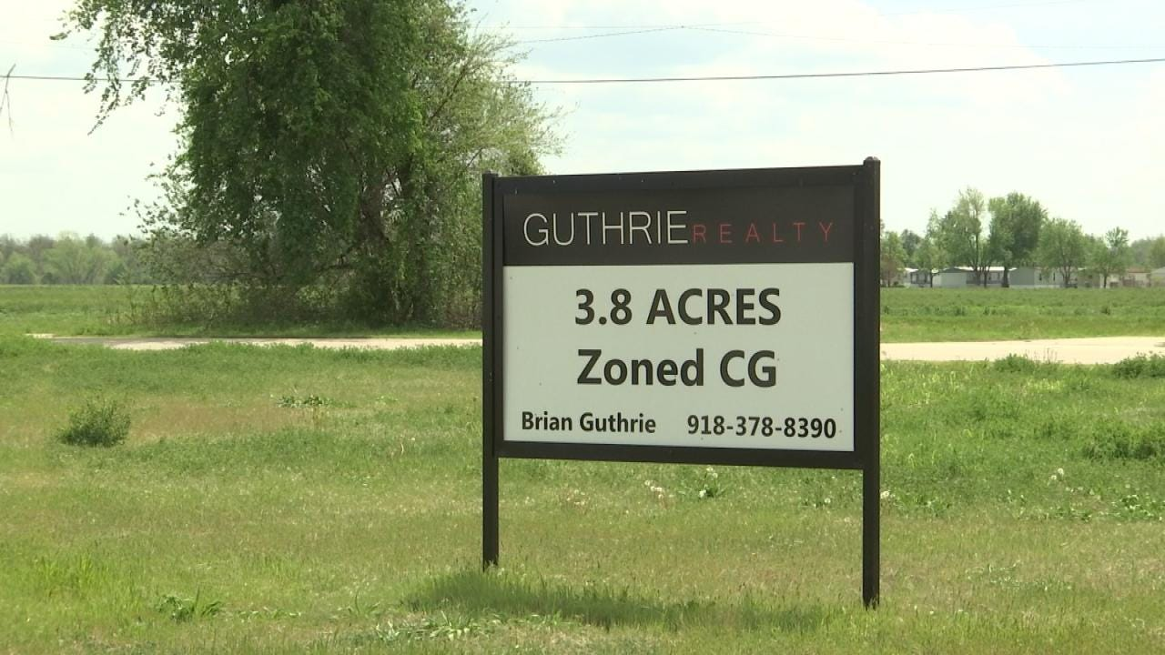 Bixby City Leader Weighs In On Controversial Housing Plan