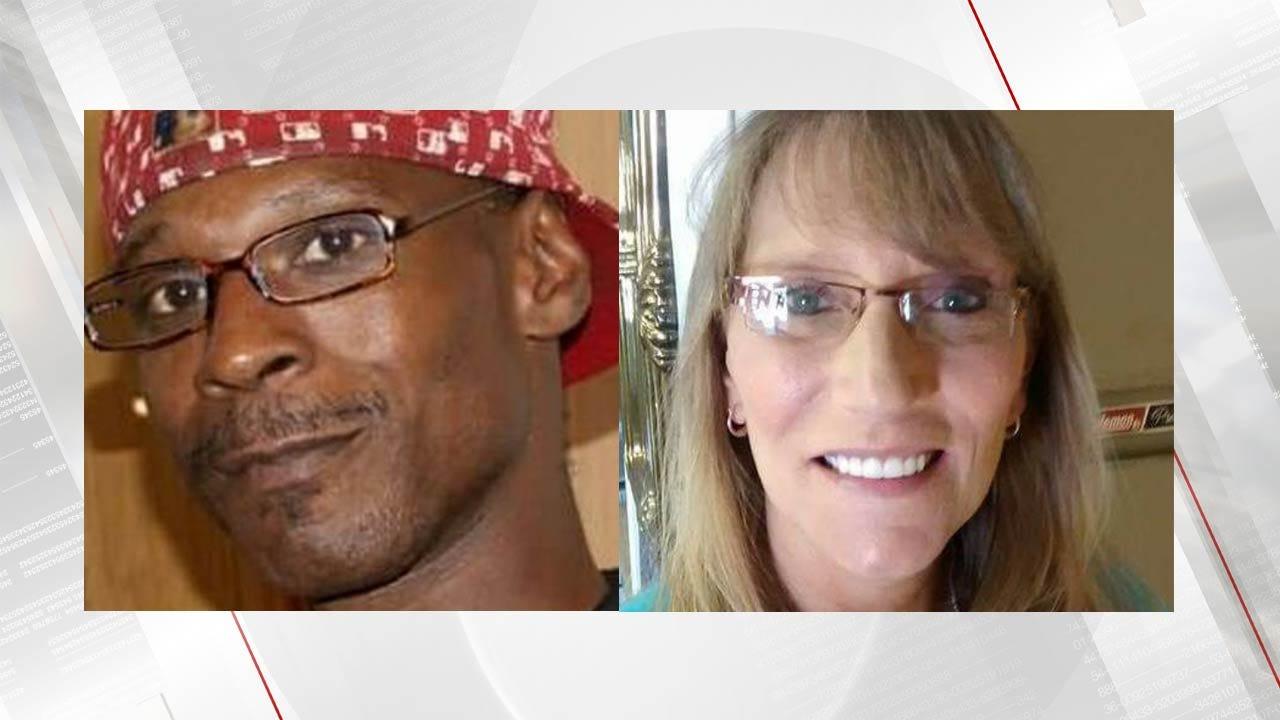 Two Adults, One Teen Dead In Coffeyville Triple Shooting