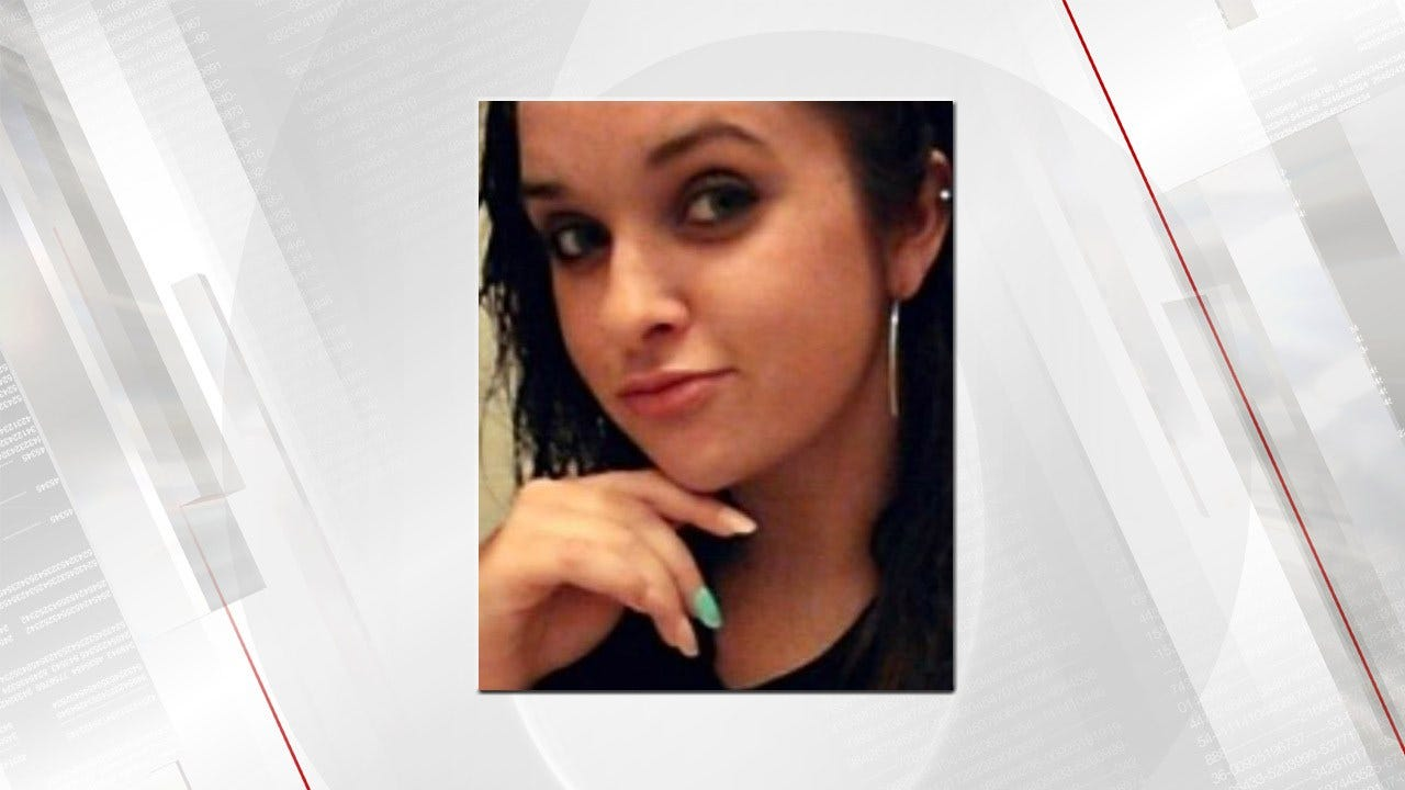 Missing Delaware County Teen Located