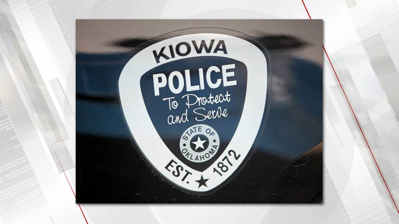 Kiowa Officer Involved In Fatal Shooting Will Not Face Charges