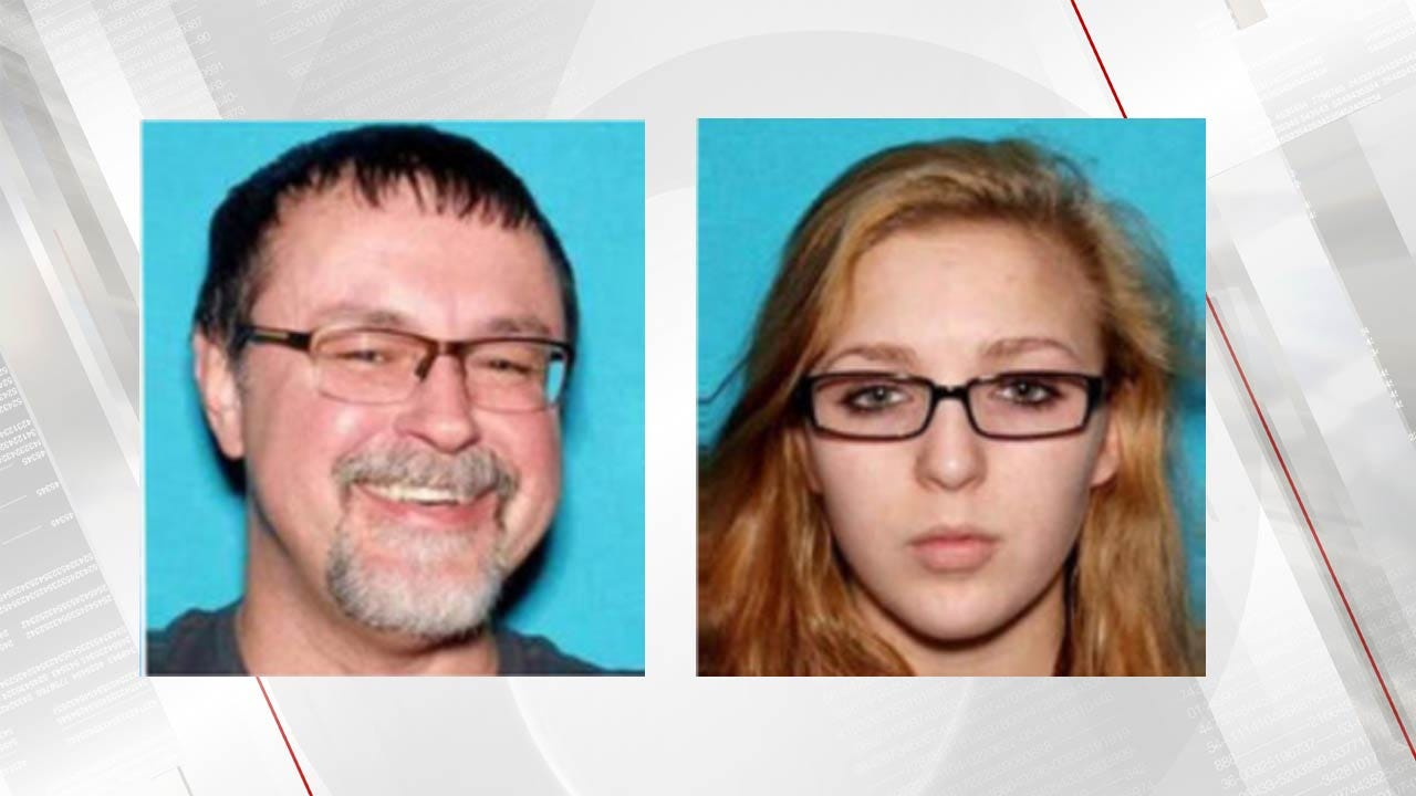 Tennessee Kidnap Suspect Arrested; Missing Teen Safe