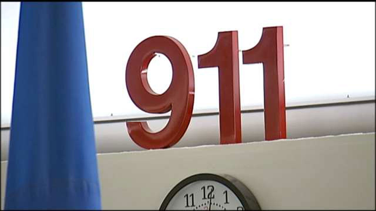 NE Oklahoma E-911 Dispatch Director Resigns Citing Health Reasons