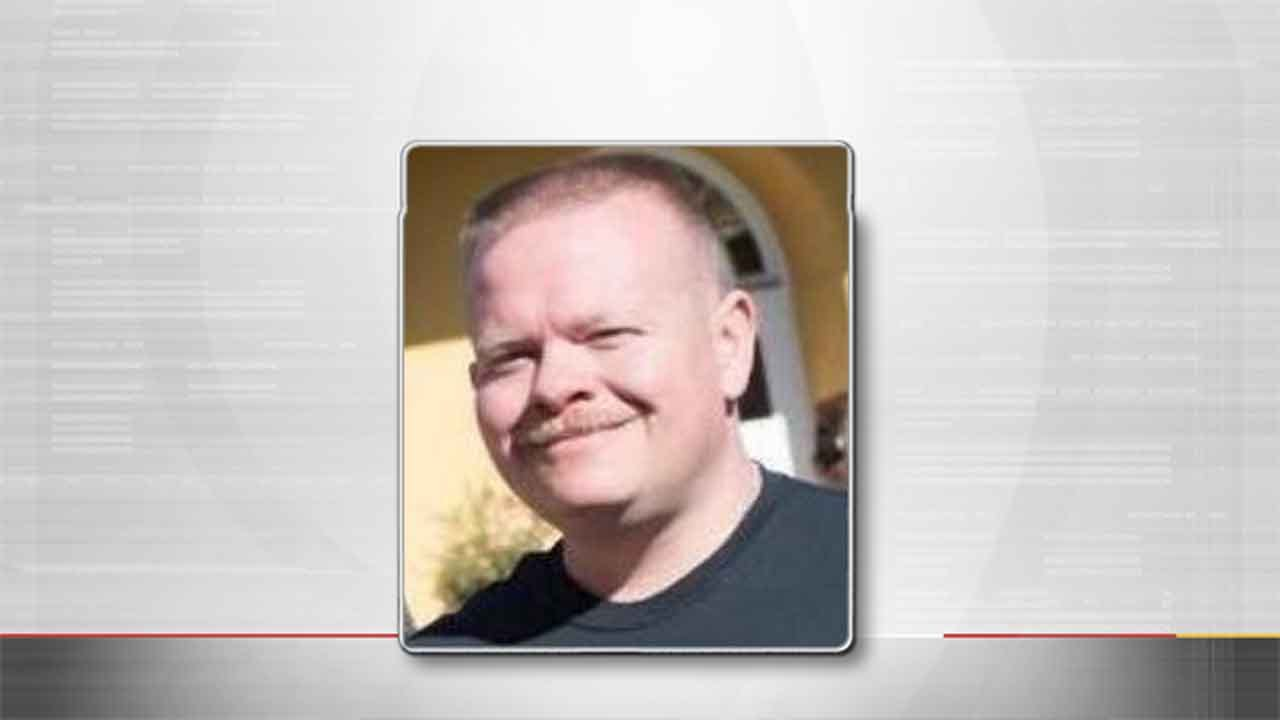 Logan County Deputy To Be Laid To Rest Monday